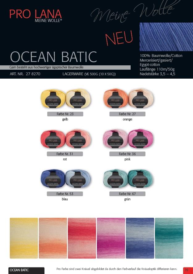 pro-lana-ocean-batic