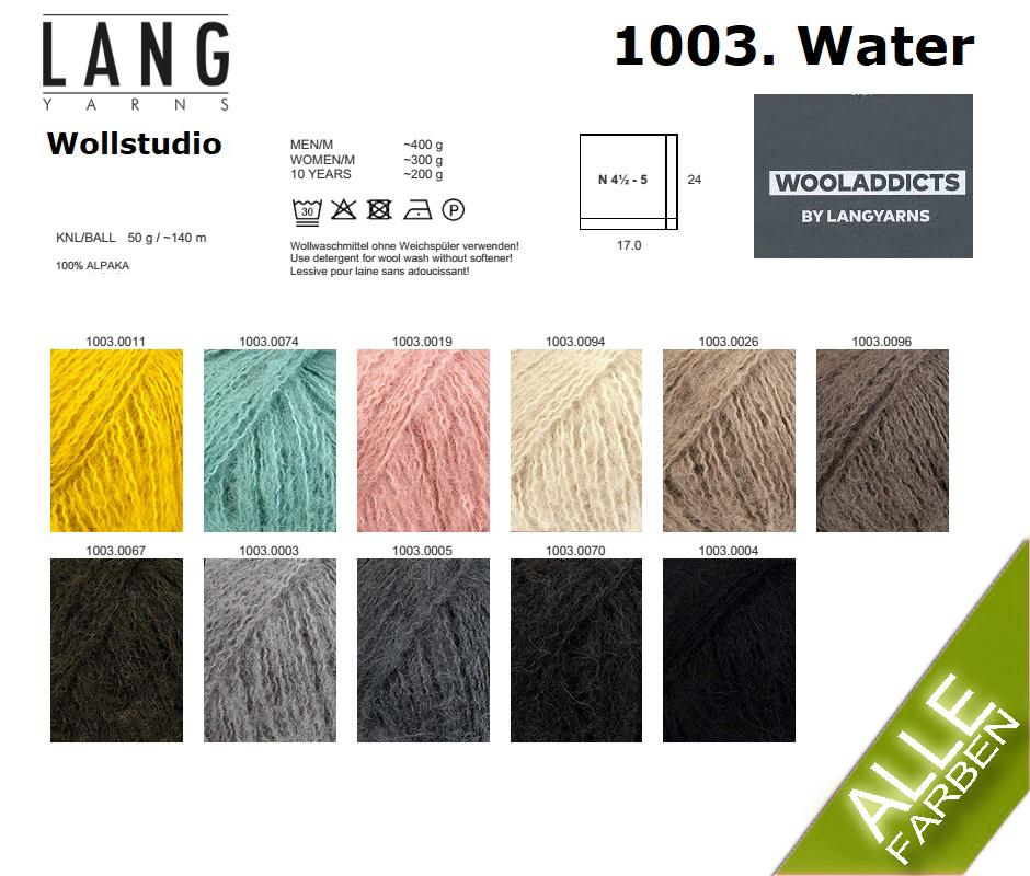 lang-yarns-water-wooladdicts-wolle-hoffmannEm6nox5etB9E7