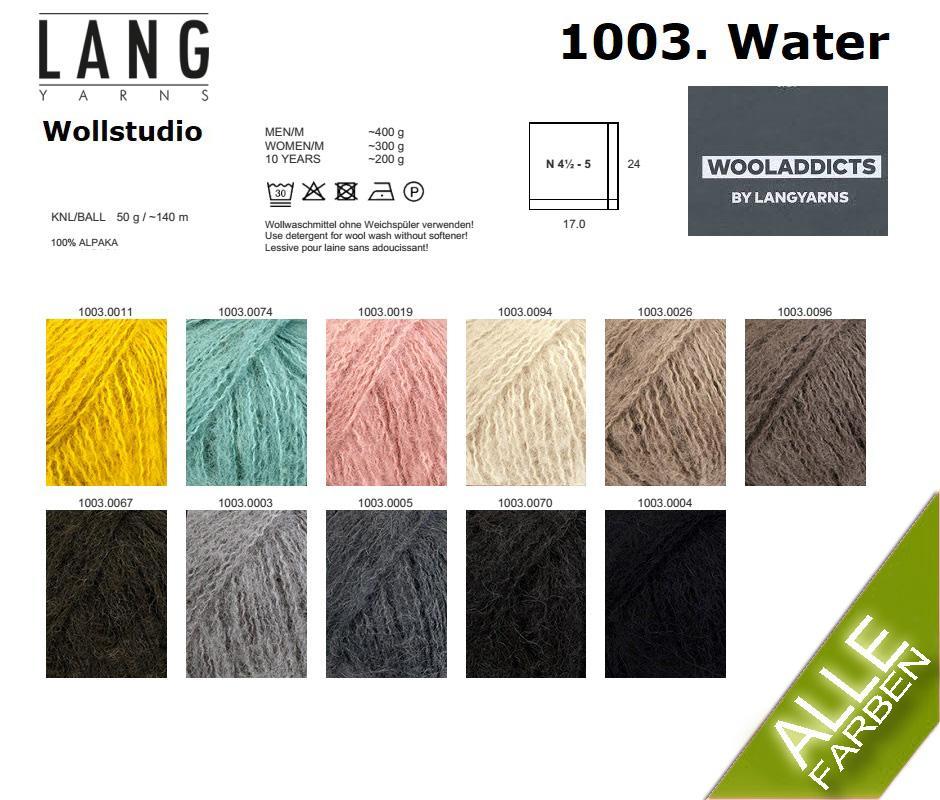 lang-yarns-water-wooladdicts-wolle-hoffmannEm6nox5etB9E7