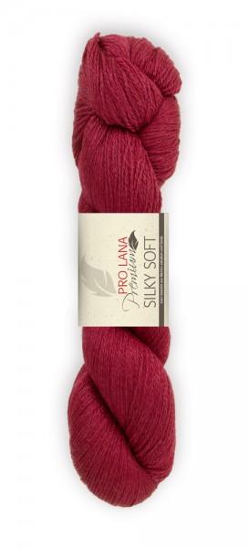 Ausverkauf Silky Soft - Edle Premiumqualität aus Merino extrafein und Seide