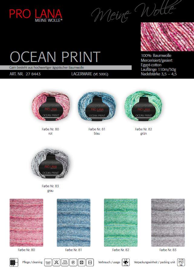 Ocean-Print-wolle-hoffmann_31082018