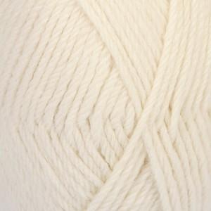 Lima - Sportwolle aus Alpaca und Schurwolle