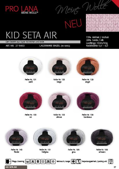 kid-seta-air-prolana