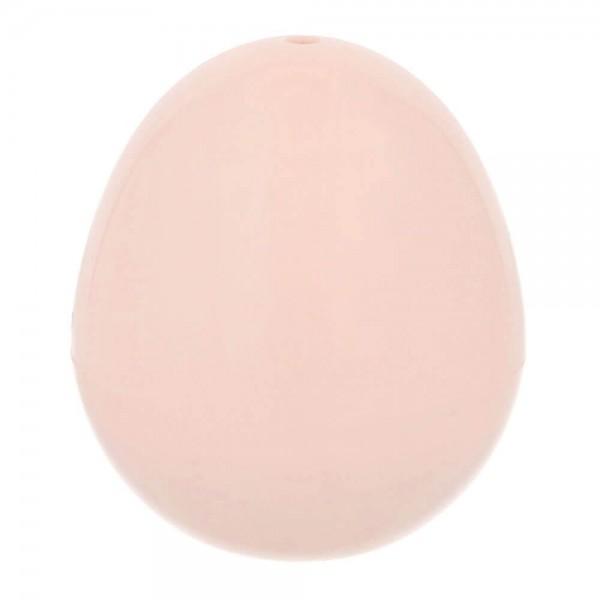 Wobble Ball 65x80mm