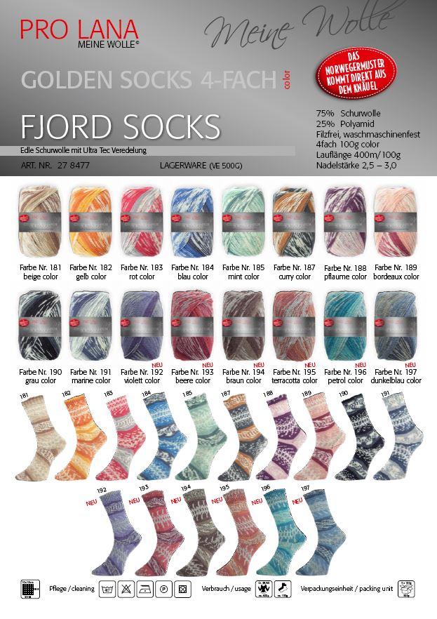 golden-socks-fjord-verschiedene-farben
