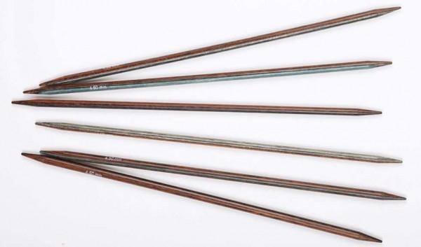Nadelspiele Birkenholz 20cm Pro Romance Drops
