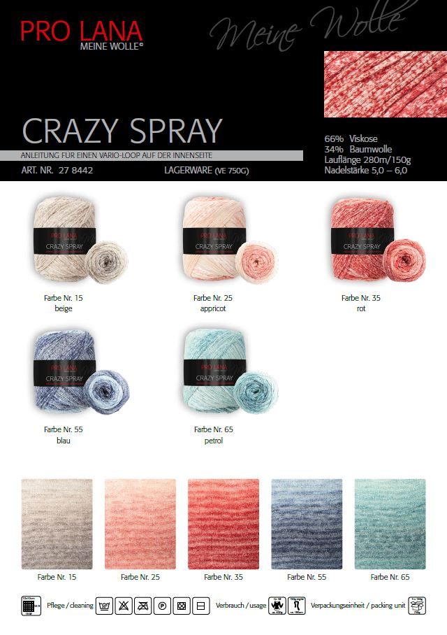 crazy-spray-wolle-hoffmann