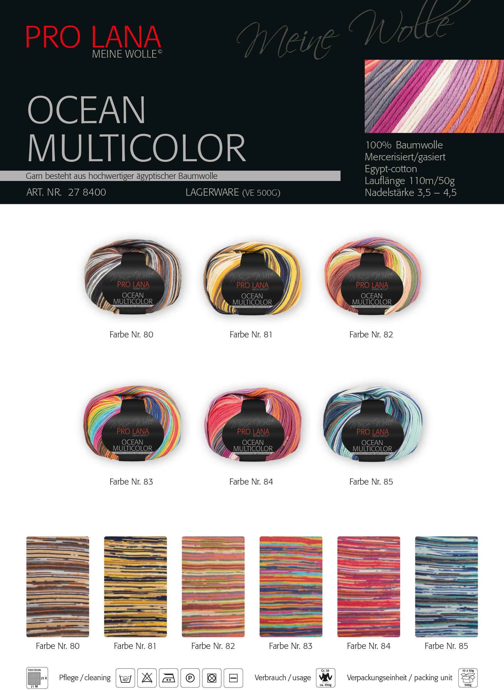 Ocean-Multicolor-wolle-hoffmann