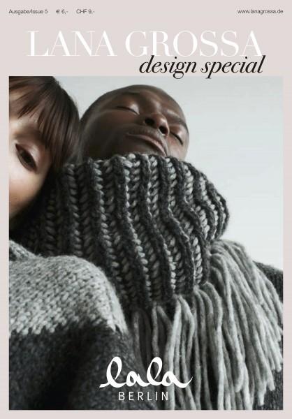 Design Special No. 5