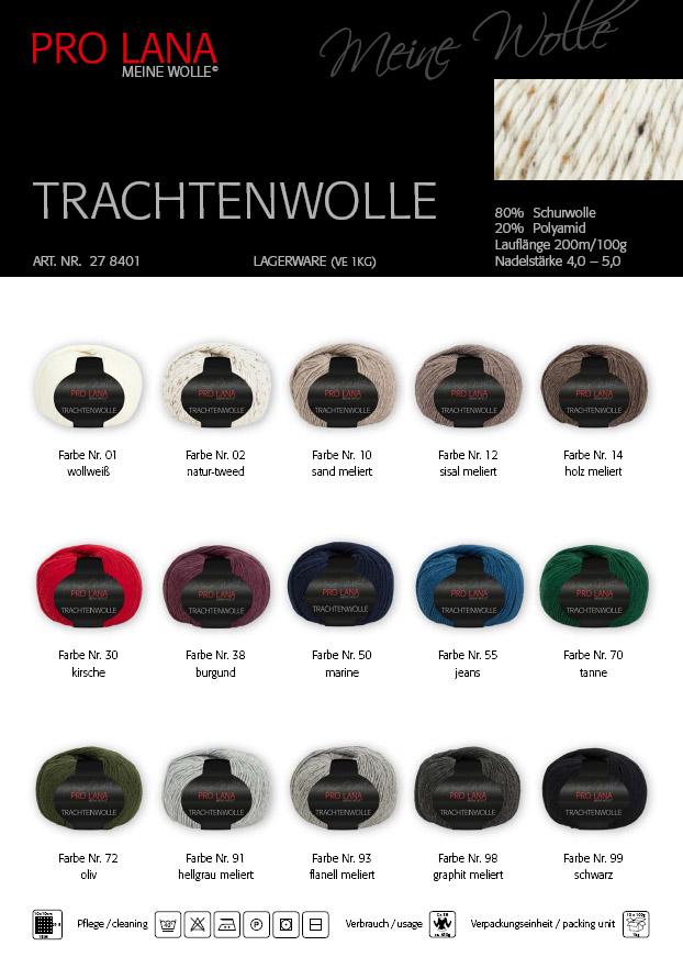 trachtenwolle-pro-lana-278401-2018