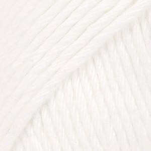 Paris - Leicht zu strickende Baumwolle