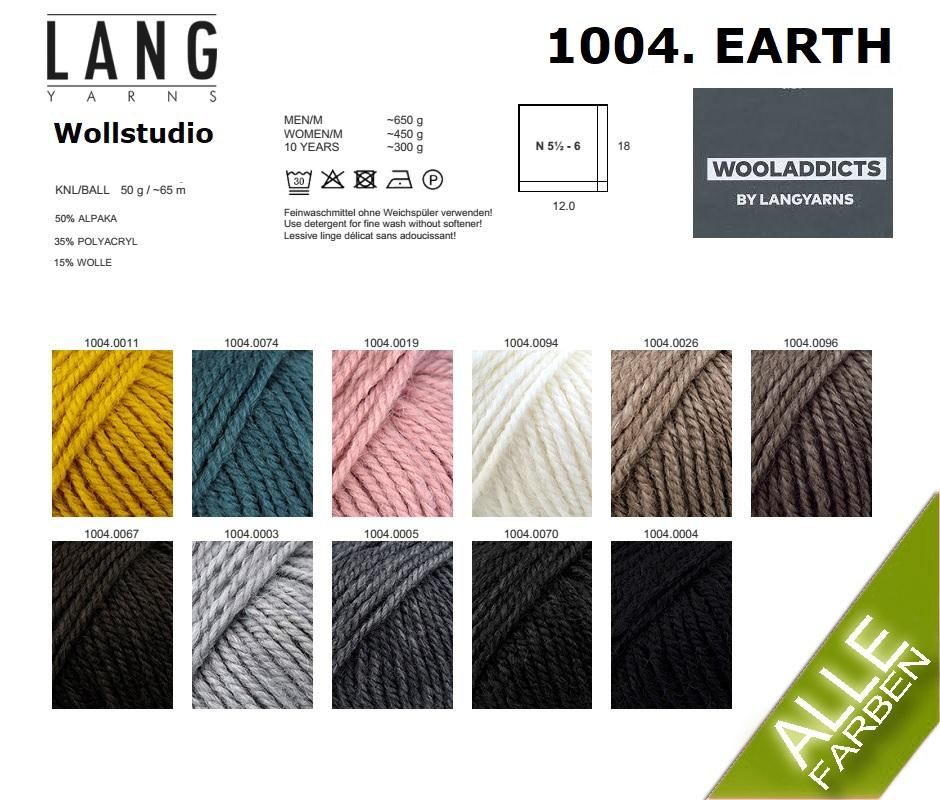 lang-yarns-earth-wooladdicts-wolle-hoffmann