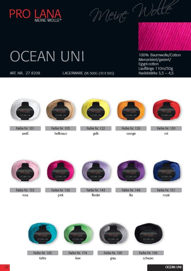 pro-lana-ocean-uni