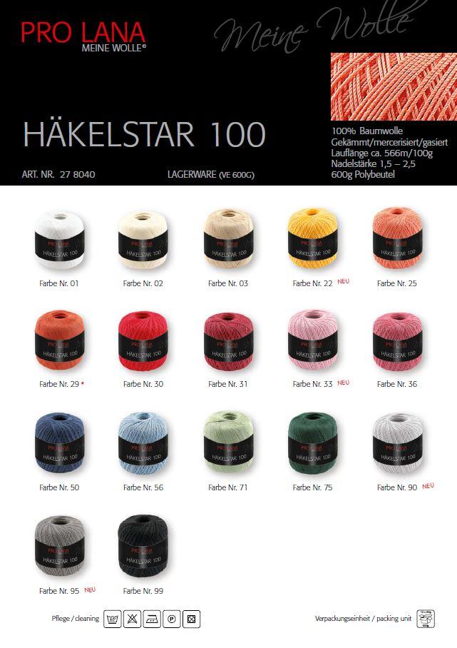 haekelstar100-pro-lana-verschiedene-farben