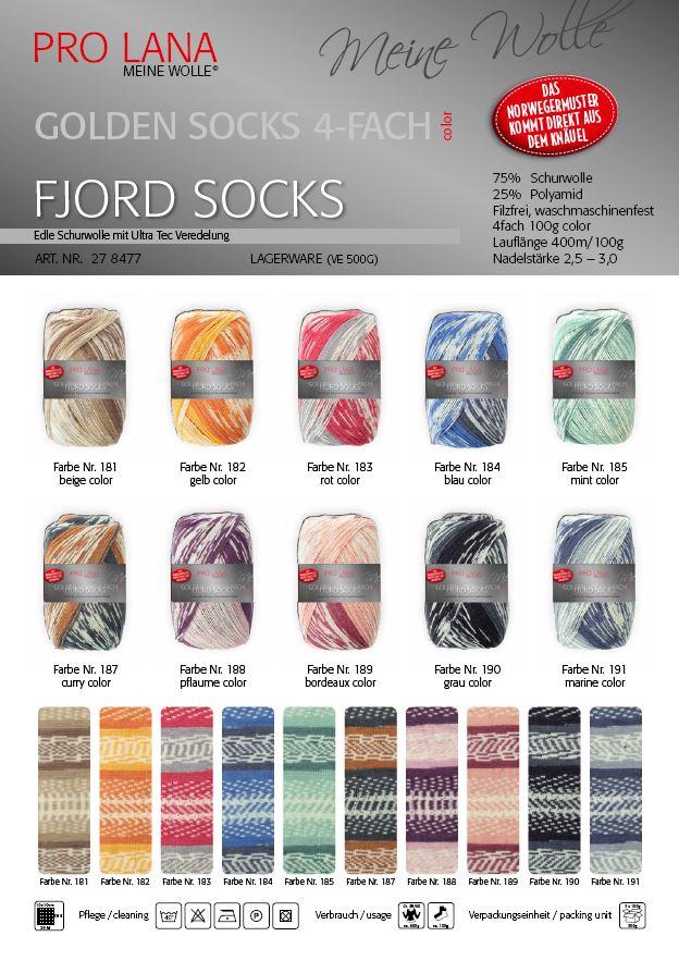 FjordSocksGolden-Socks-wolle-hoffmann-jpg