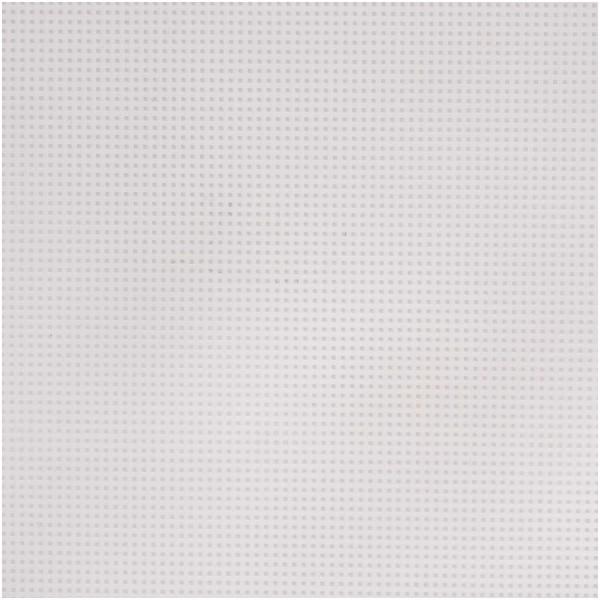Plastikstramin 21 x 29,7 cm