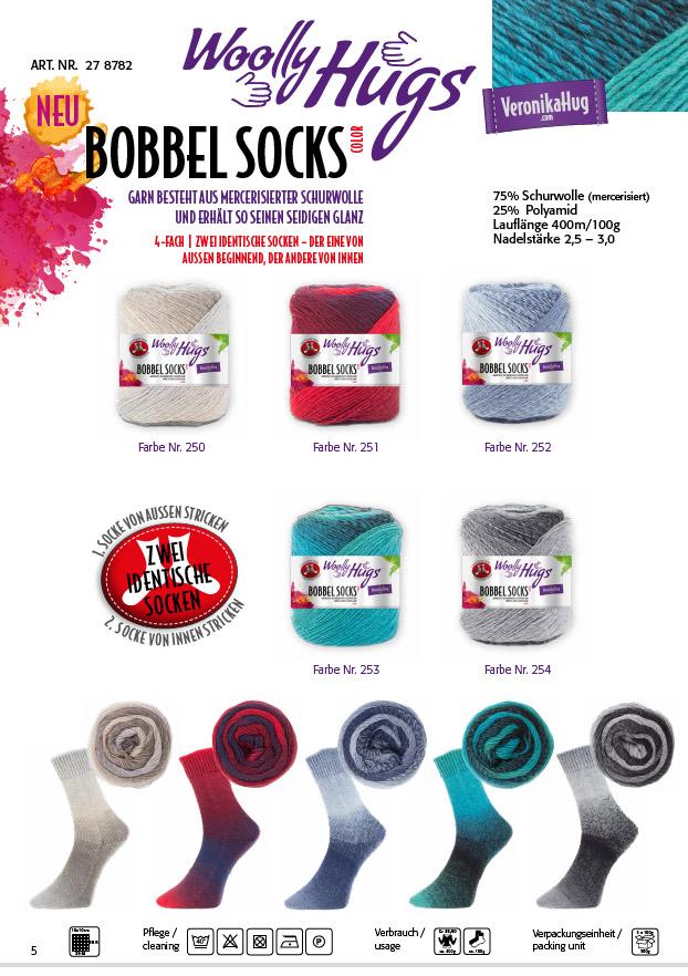 woollyhugs-bobbel-socksbo0ZRJJZcIBY9