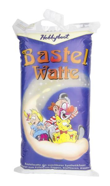 Bastelwatte 300 g